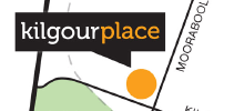 Location Map - Click To View